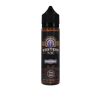 Turkish - Western Nic E Liquid - E Juice - Breazy