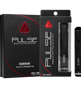 Limitless Pulse Pod System - Limitless Mod Co. - Hardware - Breazy