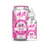 Pink Soda - Chill E Liquid - E Juice - Breazy