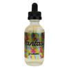 Gummi - Fantasy E Liquid - E Juice - Breazy