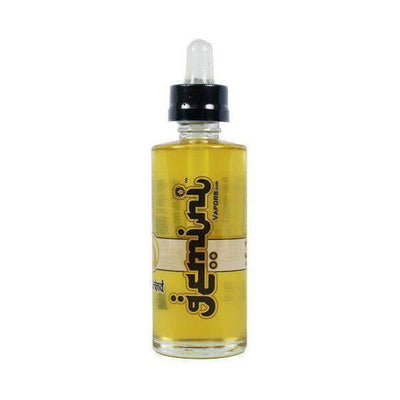 100 Grand - Gemini Vapors - E Juice - Breazy