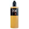 Watermelon Creme - Creme E Liquid - E Juice - Breazy