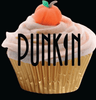 Punkin - Guardian Angel Vapor Company - E Juice - Breazy