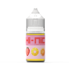 Tropical - Hi-Nic E Liquid - E Juice - Breazy