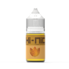 Tobacco - Hi-Nic E-Liquid - E Juice - Breazy