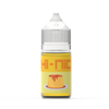 Dessert - Hi-Nic E Liquid - E Juice - Breazy