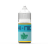 Mint - Hi-Nic E-Liquid - E Juice - Breazy