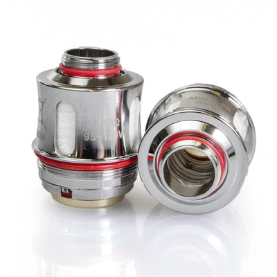 Uwell Valyrian 0.15 Ohm Replacement Coils