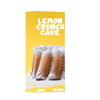 Lemon Crunch Cake - Lemon Crunch Cake E Liquid - E Juice - Breazy