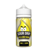 Yellow Sour - Sour Drip E Liquid