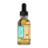 Amazon Fog - Truebacco Vapor E Liquid