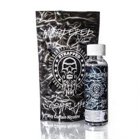 Strapped - Murdered Out by Comp Lyfe E Liquid