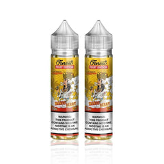 Mango Berry - The Finest Fruit Edition E Liquid