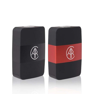 ARC 240W Box Mod - United Society Of Vape