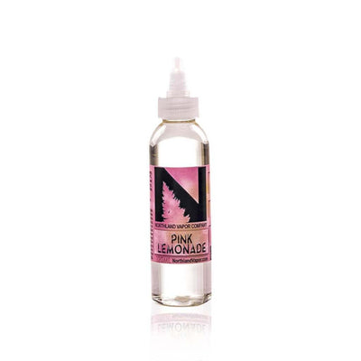 Pink Lemonade - Northland Vapor E Liquid