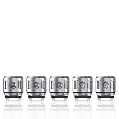 Smok TFV8 Baby T Replacement Coils (5 Pack)