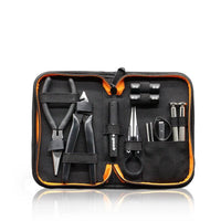 Mini 7 Piece Tool Kit - Geek Vape