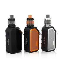 Active 80W Kit with Amor NS Plus - Wismec