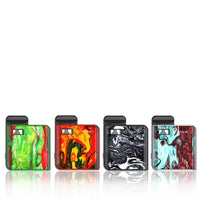 MICO 26W Ultra Portable Vape Pod Kit - Smok