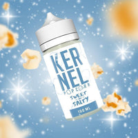 Sweet & Salty - Kernel E Liquid