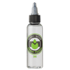 Hulk Tears - Mighty Vapors E Liquid