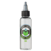 Frozen Hulk Tears - Mighty Vapors E Liquid