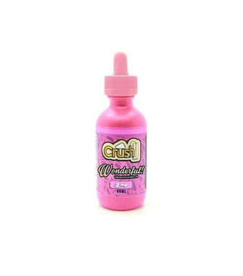 Wonderful! - Crush Fruits E Liquid