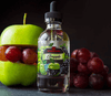 Grapple - Stackers E Juice