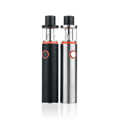 Vape Pen 22 Starter Kit - Smok
