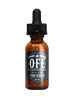 Peach Cobbler - Old Fashioned Elixir - E Juice - Breazy