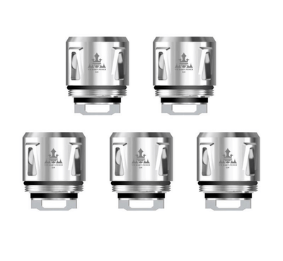 SMOK Baby V8 Mesh Replacement Coils 5 Pack - SMOK
