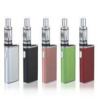 iStick 25W Trim Starter Kit - Eleaf
