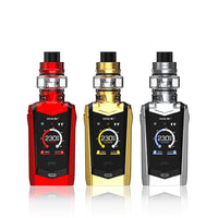 Smok Species 230W V2 Starter Kit