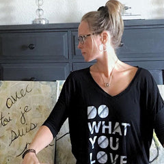 ladies yoga clothing_ sun lovin roots