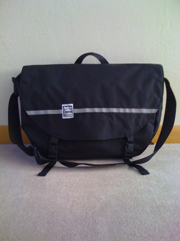 Messenger Bag - Large