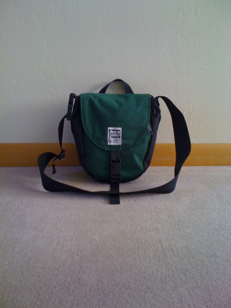 Messenger Bag - X-Small