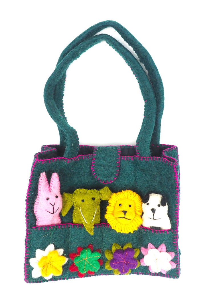 4 Finger Puppet Bag 03