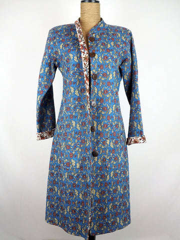 Nehru Coat Meadow 008