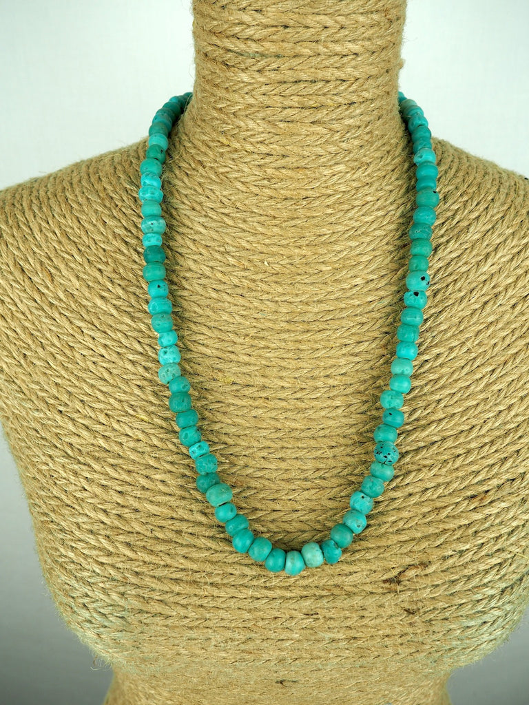 Sicily Necklace 02