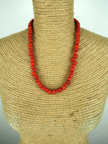 Sicily Necklace 01