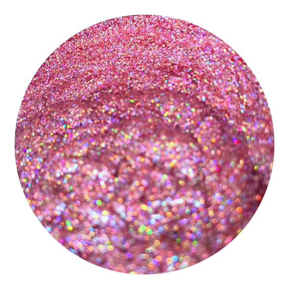 "Candies ""Glitter Gloss"""