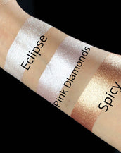 Eclipse---- Illuminating Powder