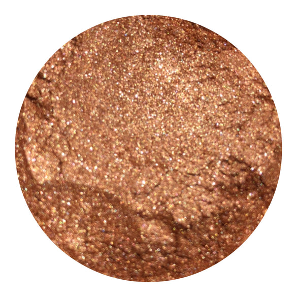 Spicy---- Illuminating Powder