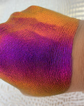 Alot — MultiChrome Loose Pigment Pre Order