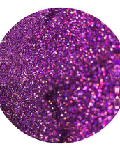 Roar ---Glitter HD Crystals