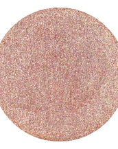 Essence------Pressed Powder