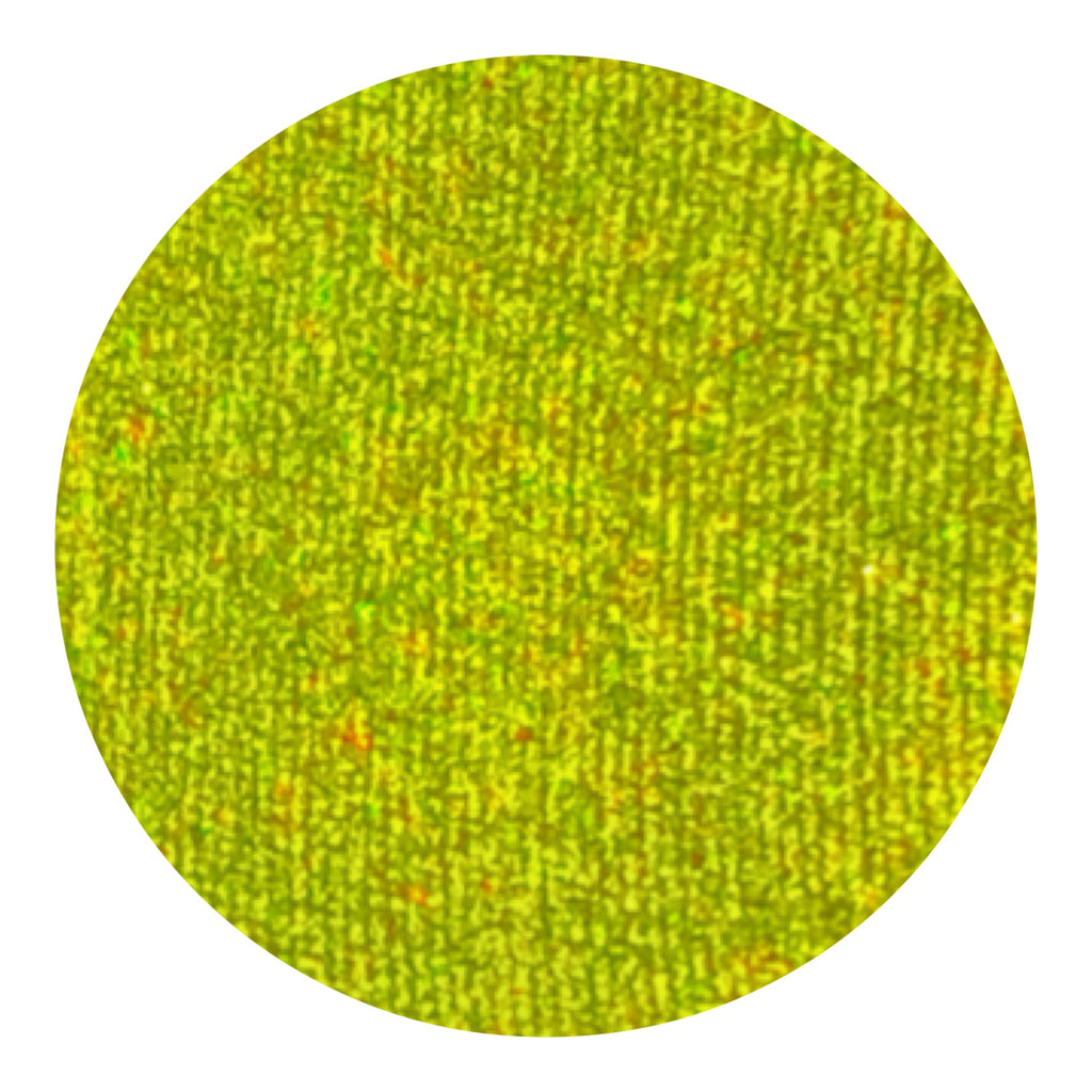 Chartreuse---Shimmer
