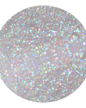 Magnificent --- Glitter Tube
