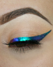 Translayed -- MultiChrome Gel Liner
