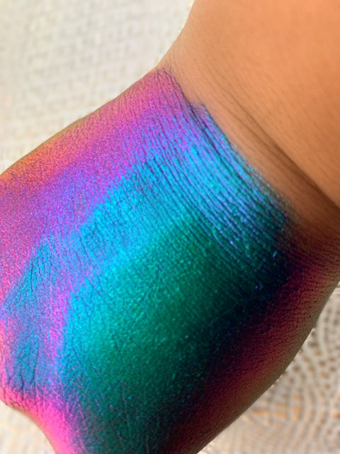 Umm.. Multi-Chrome Loose Pigment